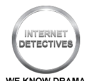 The Internet Detectives