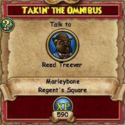 TakinTheOmnibus2-KrokotopiaQuests