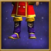 Boots DS Skystriding Shoes Male