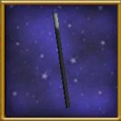 Scepter of Lost Lore