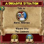 ADreadfulSituation2-WizardCityQuests