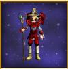 Fireleaf Clothing Male