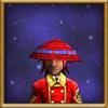 Hat Peasant Hat Male