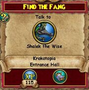 FindtheFang3-KrokotopiaQuests