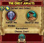 Q MB The Chest Awaits 2