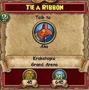 TieaRibbon2-KrokotopiaQuests