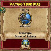 PayingYourDues3-KrokotopiaQuests