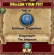 DragonYourFeet-MooShuQuests