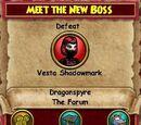 Meet the New Boss