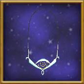 Pendant of Fangs