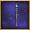 Wand of Haleness