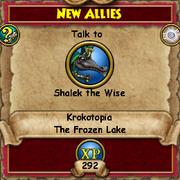 New Allies 2