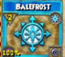 Balefrost