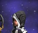 Yakedo's Cap of Premise