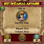 NotInKansasAnymore-WizardCityQuests
