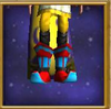 Boots Whimsical Boots Female
