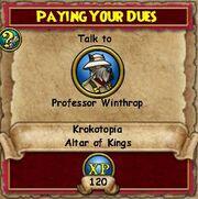PayingYourDues2-KrokotopiaQuests