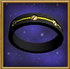 Ring of the Enigma
