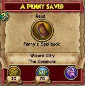APennySaved2-WizardCityQuests