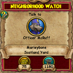 MB Q Neighborhood Watch 4