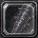 Long Mace Icon