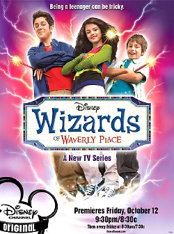 File:Mainpgwizards.jpg