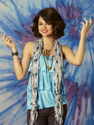 File:Alex Russo.jpg