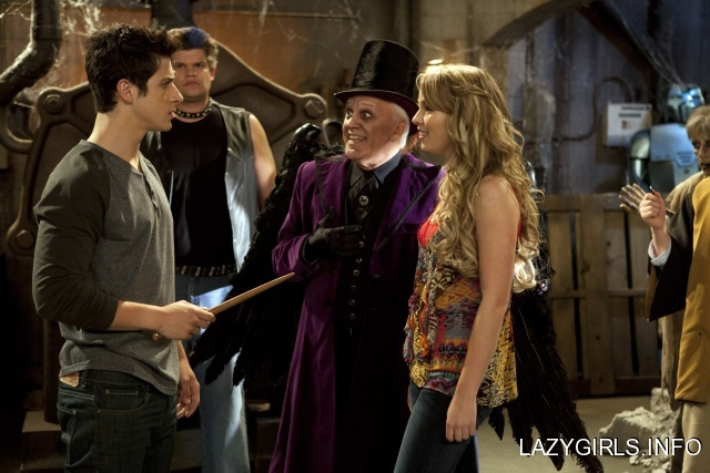 File:Bridget mendler wizards of waverly place wizards vs everything still Wi0NrBc.sized.jpg
