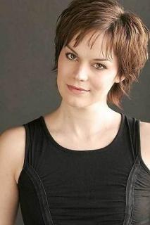 Amanda Tepe Wizards Of Waverly Place Wiki Fandom Powered By Wikia