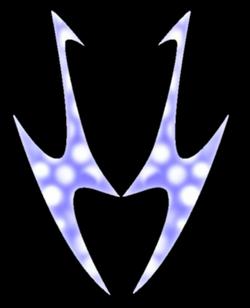 Nekross Symbol