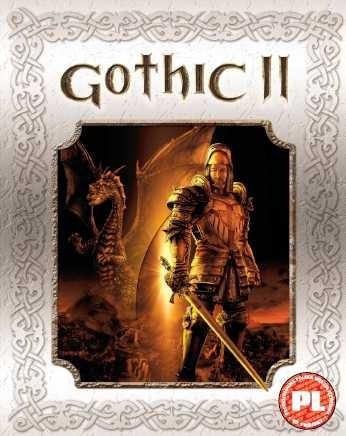 File:Gothic II.jpg