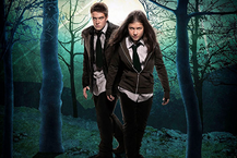 Wikia-Visualization-Main,wolfblood