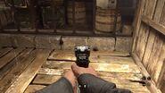 Handgun46SSight