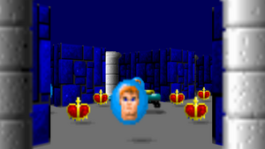 E4M02 Screenshot