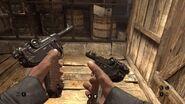 Handgun46DualReload