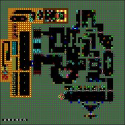 Ultimate Challenge Floor 10 Wolfenstein Wiki Fandom