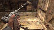Handgun46SDualReload