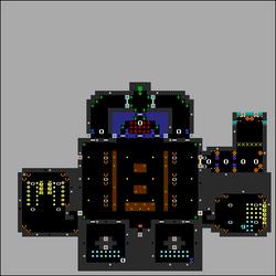 WOLF3D E5M09
