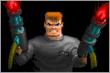 BJ Wolfenstein 3D.png