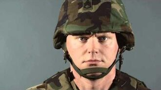 240 years of U.S. Army uniforms in 2 minutes-0