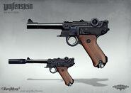 Handgun46Official