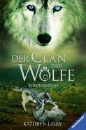 Shadow Wolf DE