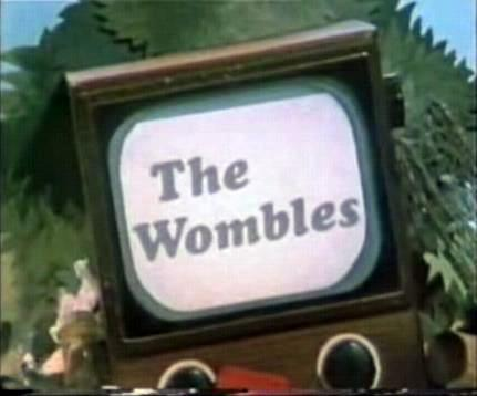 File:The wombles season 2 intro.jpg