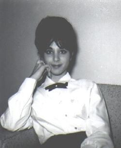 LizBerube1960s