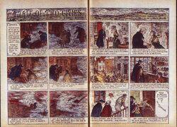 New comics 005 (1936) 72 73