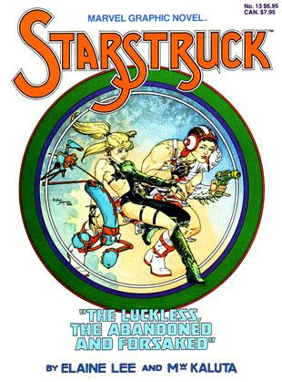 File:Starstruck-Graphic-Novel.jpg