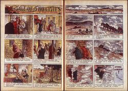 New comics 004 (1936) 14 15