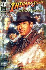 Indiana-Jones-Elaine-Lee