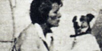 Valerie Hastings