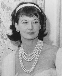 BettyBetz